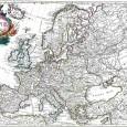 Наряду с архитектурной графикой, картография является наиболее древним направлением утилитарной графики и используется для привязки к местности