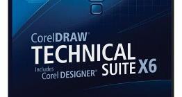Целью семинара является демонстрация возможностей пакета и технологии разработки иллюстрации и анимаций на основе 3D моделей